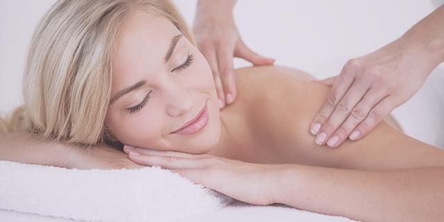 Massage-WijTwee